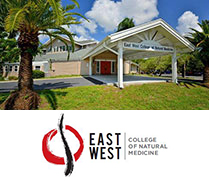 East West College of Natural Medicine
