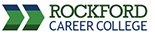 Rockford Career College logo link