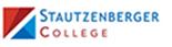 Stautzenberger College logo link