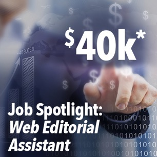 Web Editorial Assistant